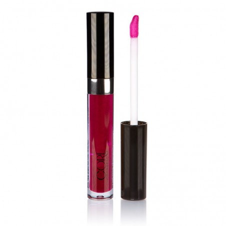 Pink Magic Lip Plumper