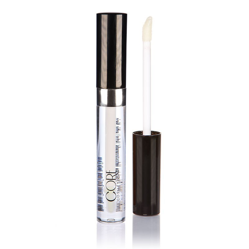 Clear Gloss Lip Plumper