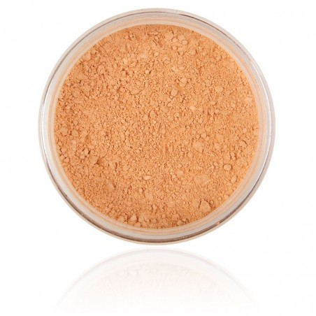 Natural Beige Foundation