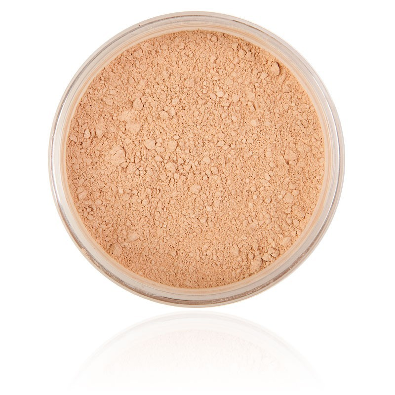 Asian Mineral Foundation