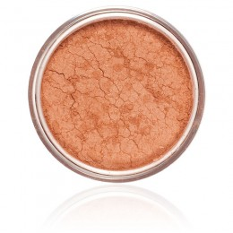 Dusty Rose Rouge Blusher