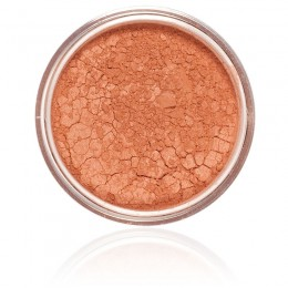 Cinnamon Rouge Blusher