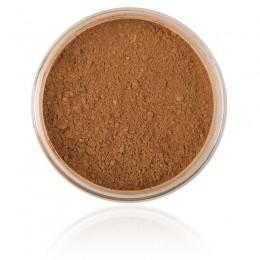 Caramel Mineral Foundation