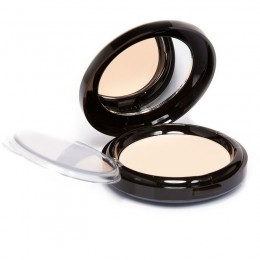 Soft Light Mineral Pressed Foundation