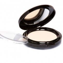 Fairest Pressad Mineral Foundation