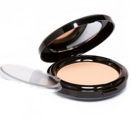 Natural Beige Pressad Mineral Foundation