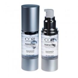Makeup Primer Transparant