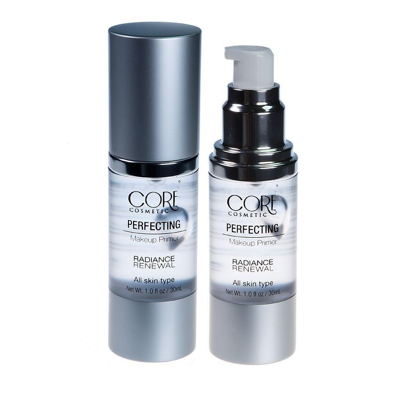 Makeup Primer Transparant Perfecting