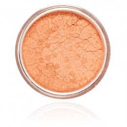 Terracotta Rouge Blusher