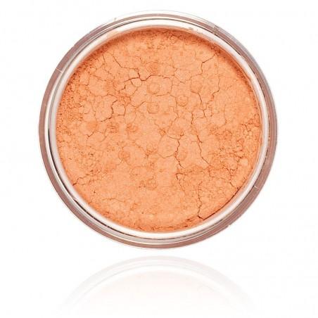 Orange Rouge Blusher
