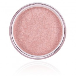Pink Diamond Bodybronzer