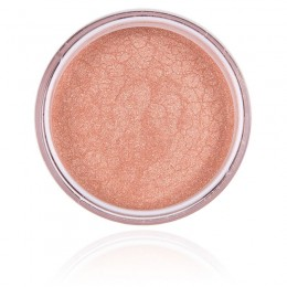 Golden Peach Body Bronzer