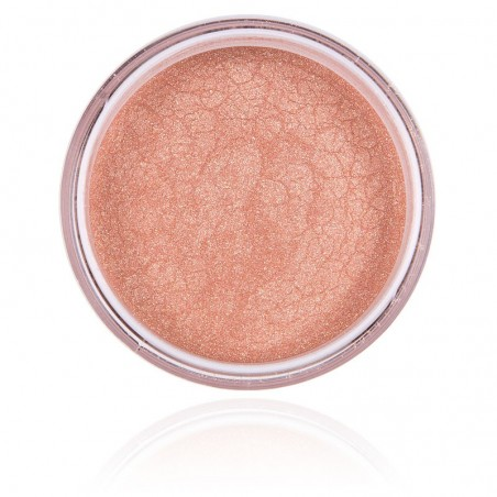 Golden Peach Bodybronzer