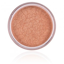Golden Rose Bodybronzer