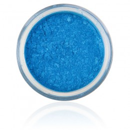 Submarine Eyeshadow