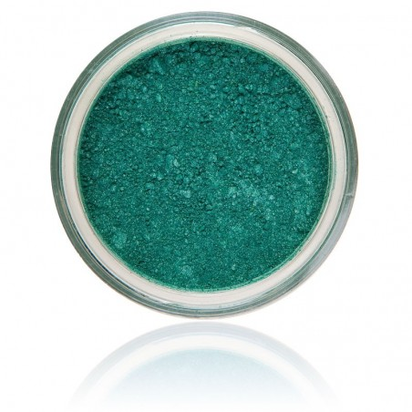 Mermaid Eyeshadow