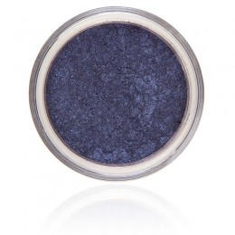 Naval Eyeshadow