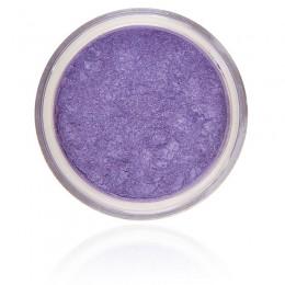Violet Ögonskugga Puder