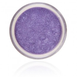 Violet Eyeshadow
