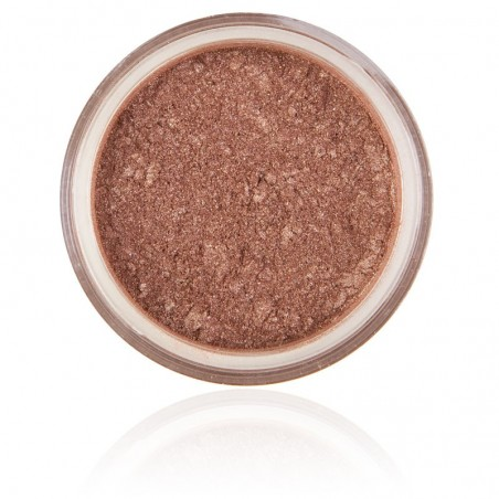 Copper Cocos Eyeshadow