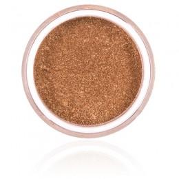 Copper Sand Ögonskugga Puder