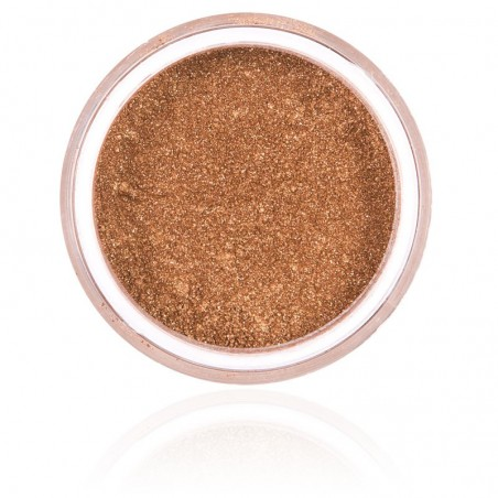 Copper Sand Eyeshadow