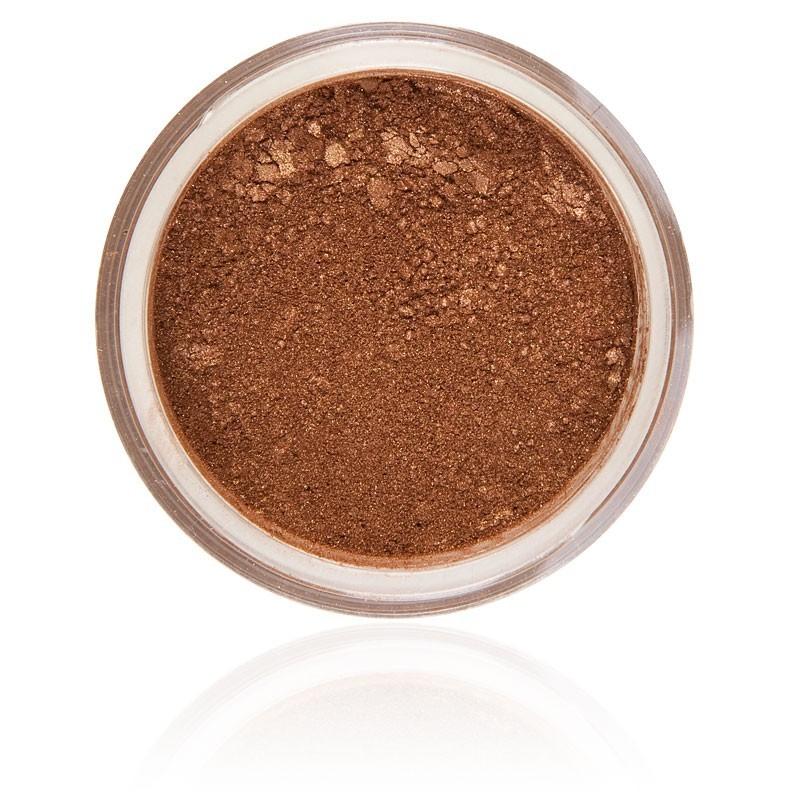 Milk Chocolate Ögonskugga Puder