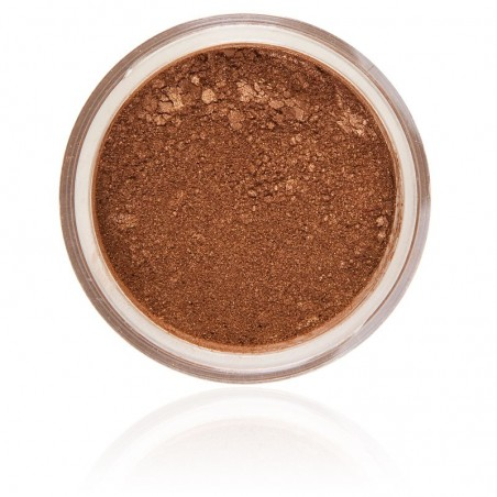 Milk Chocolate Eyeshadow