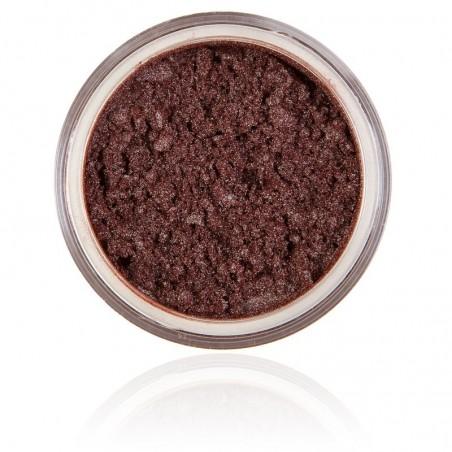 Dark Chocolate Eyeshadow