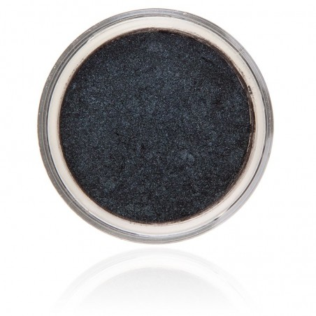 Sienna Eyeshadow