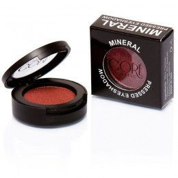 Plum Pressed Eyeshadow