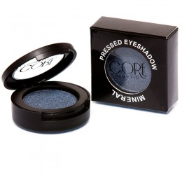 Sable Pressed Eyeshadow