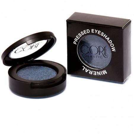 Sable Pressed Eyeshadow