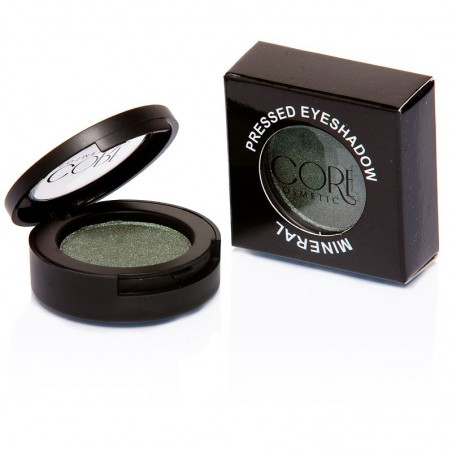 Fern Pressed Eyeshadow