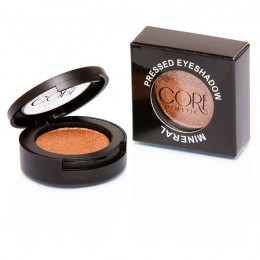 Bronze Pressed Eyeshadow