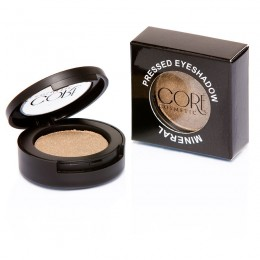 Khaki Pressed Eyeshadow