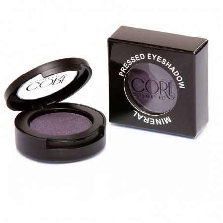 Deep Purple Pressed Eyeshadow