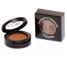 Milk Chocolate Pressed Eyeshadow