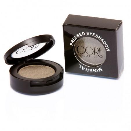 Sage Green Pressed Eyeshadow