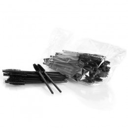 Mascara pinnar big pack