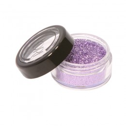 Magic Purple Glitter Dust