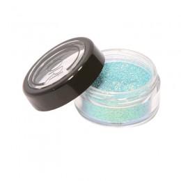 Squash Glitter Dust