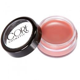 Dolce Vita Lip Pot