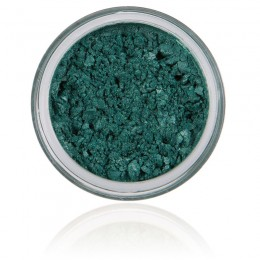 Pinestone Eyeshadow