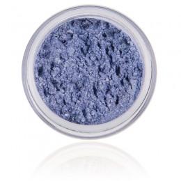 Blue Diamond Mineral Ögonskugga