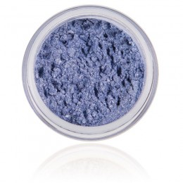 Blue Diamond Eyeshadow