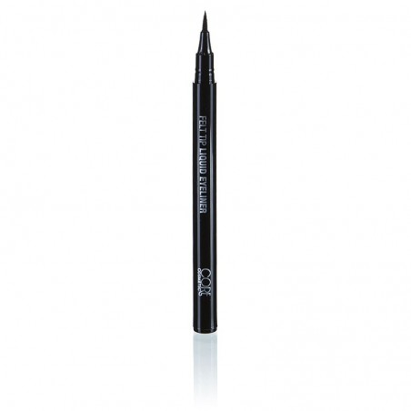 Line Fix Pen Eyeliner Black