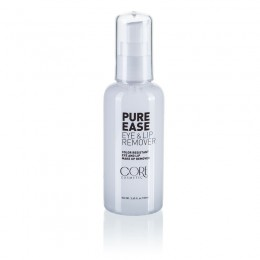 Pure Ease Øyne & Leppe Remover