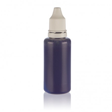 Purple Airbrush Fluid AB
