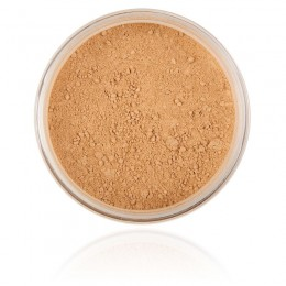 Honey Loose Powder Foundation